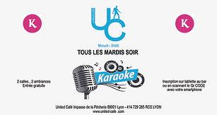 Visuel  Karaoke UC facebook année.jpg