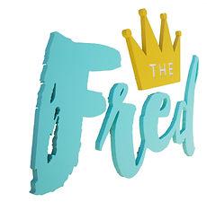 The Fred Hotel.jpg