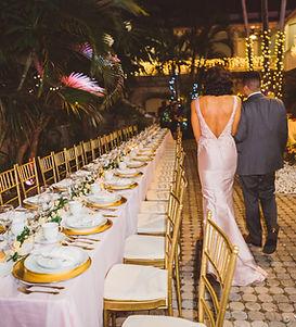 CMCA Wedding Venue.jpg