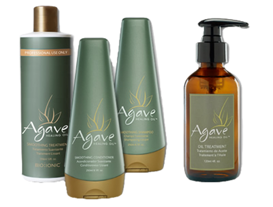 Agave Hair Treatment.png