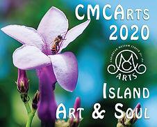 2020 Island Art and Soul Cover.jpg