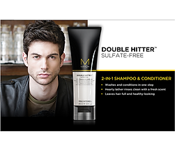 Mitch Double Hitter copy.png