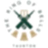 RingofBellsTaunton logo white.png