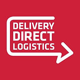 Deliverydirectlogo.jpg
