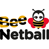 Bee-Netball-Logo.png