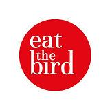 eat bird.jpg