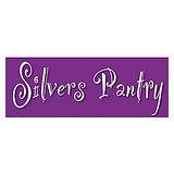 Silvers Pantry Logo.jpg