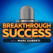 Breakthrough Success.jpg
