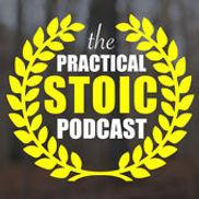 Practical Stoic.jpg