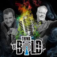 Think Bold Be Bold Artwork.jpg