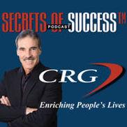 Secrets of Success.jpg