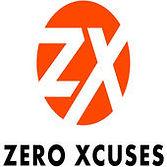 Zero Xcuses Artwork.jpg