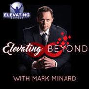 Elevating Beyond.jpg