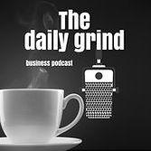 Daily Grind Business Artwork.jpg
