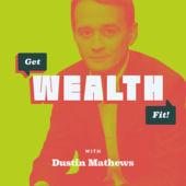 Get Wealthfit.jpg