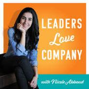 Leaders Love Company.jpg