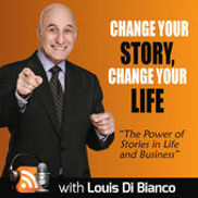 Change Your Story, Change Your Life Artwork.jpg
