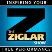 Ziglar Show Artwork.jpg