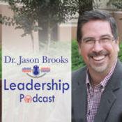 Dr. Jason Brooks Leadership Artwork.jpg