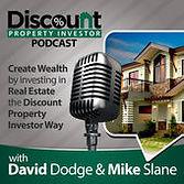 Discount Property Investor.jpg