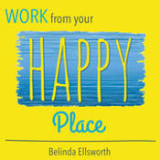 Work From Your Happy Place Artwork.jpg