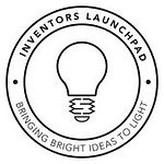Inventors Launchpad Network.jpg
