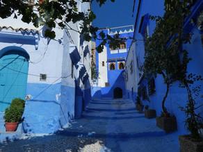 טיול מאורגן במרוקו - אחת מהחוויות המרשימות ביותר