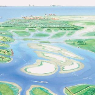 Waterdunen (Zeeuws Vlaanderen)