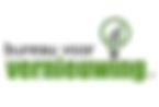 logo bureau voor vernieuwing (auto).png