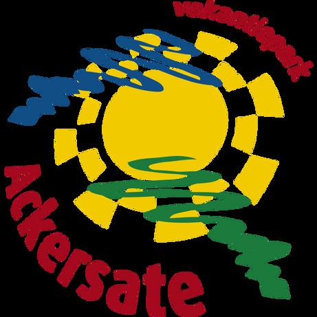 logo vakantiepark Ackersate.png