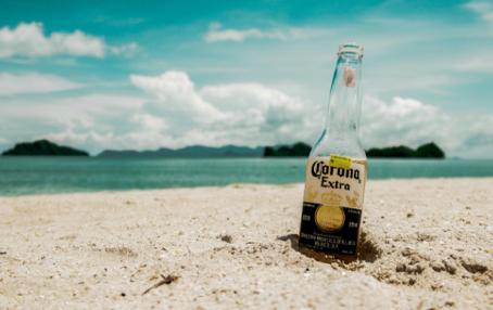 Hoe Corona-proof zijn jullie?