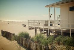 Beachhouse 25_bureau_voor_vernieuwing_edited