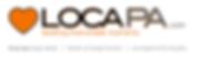 LOCAPA logo.png