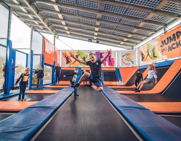 Jump park Ackersate.jpg