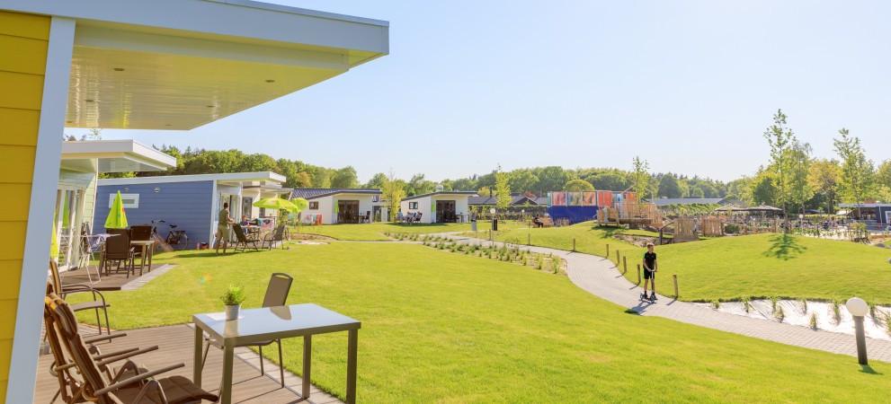 Vakantiepark Ackersate hotelcabins.jpg