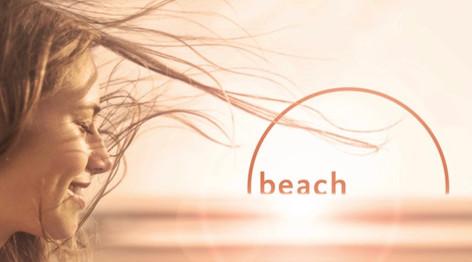Algemeen management van blooming (hotel, landhuis, landgoed en strandpaviljoen)