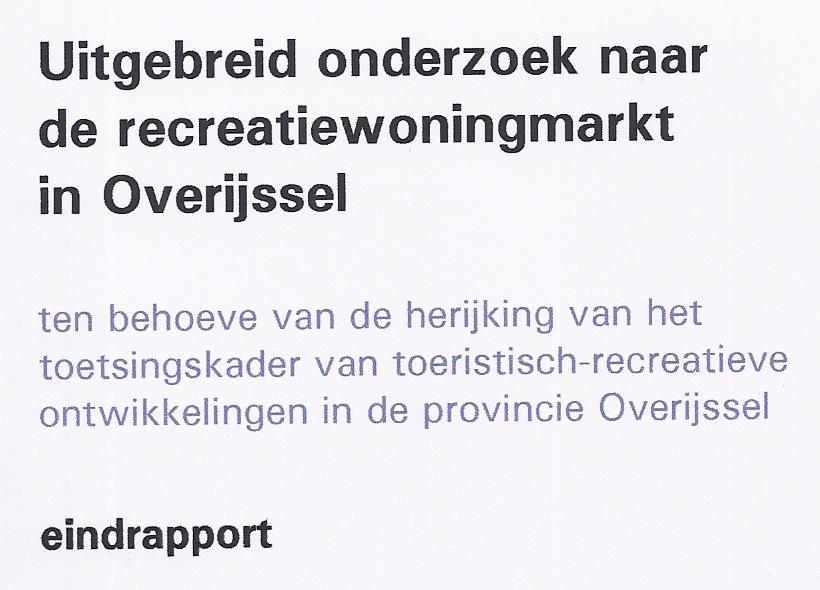 Overijssel oz bg markt