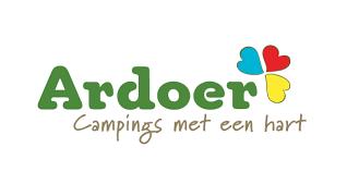 logo Ardoer .png