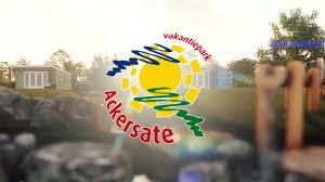 logo Ackersate bureauvoorvernieuwing.jpg