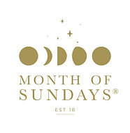 Month_Of_Sundays_EST18_Registered_Tradem