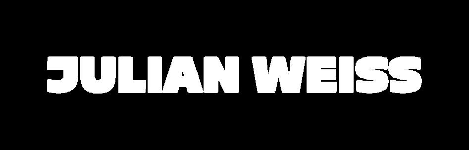 Julian_Weiss_Logo_weiss.png