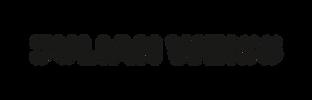 Julian_Weiss_Logo freigestellt.png