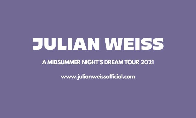 Kopie von A MIDSUMMER NIGHT'S DREAM TOUR 2021 I FB EVENT.png