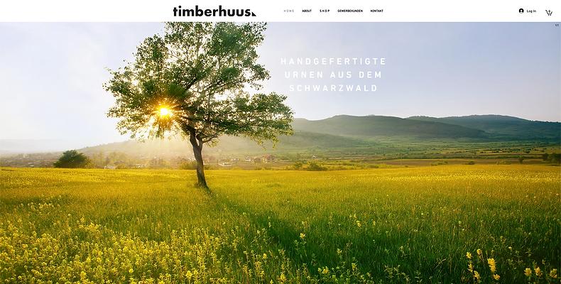 Timberhuus Landingpage.png