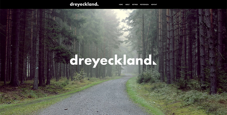 Dreyeckland Landingpage.png