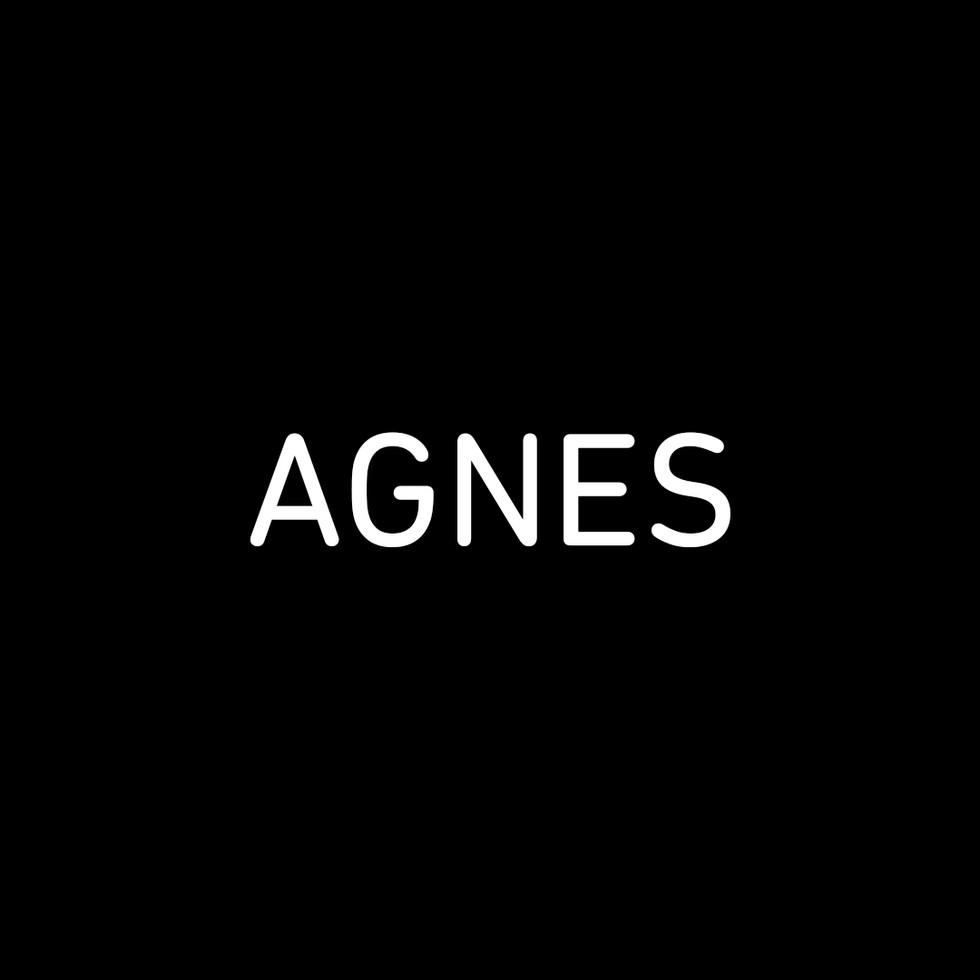 Agnes General.jpg