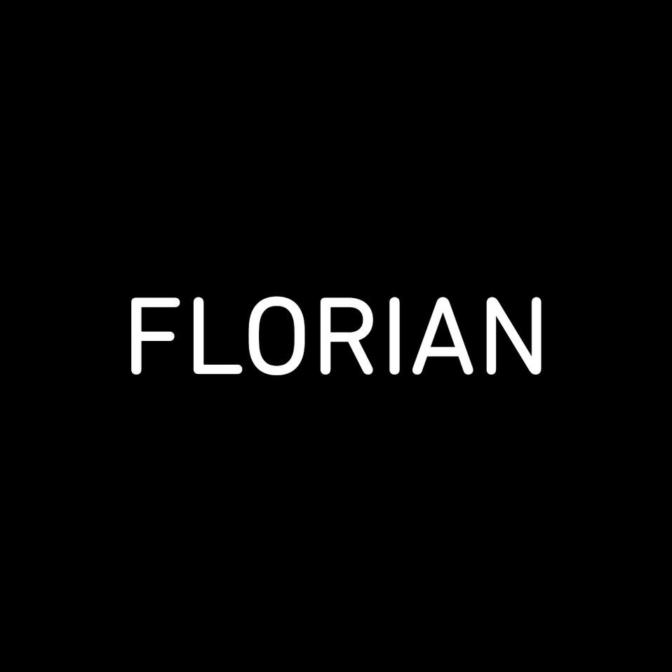 Florian JPEG.jpg