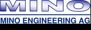 MinoEngineering_Logo.png