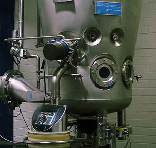 200511 wirbelschichttrockner MFB48 2.jpg