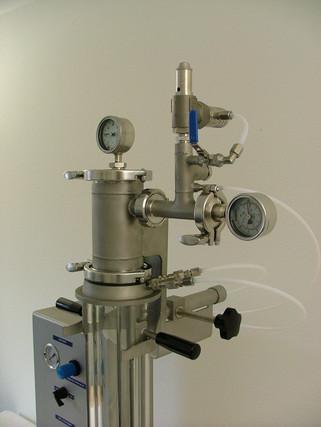 200428 MINOfiltertube MFT 1 Iinstrumenti